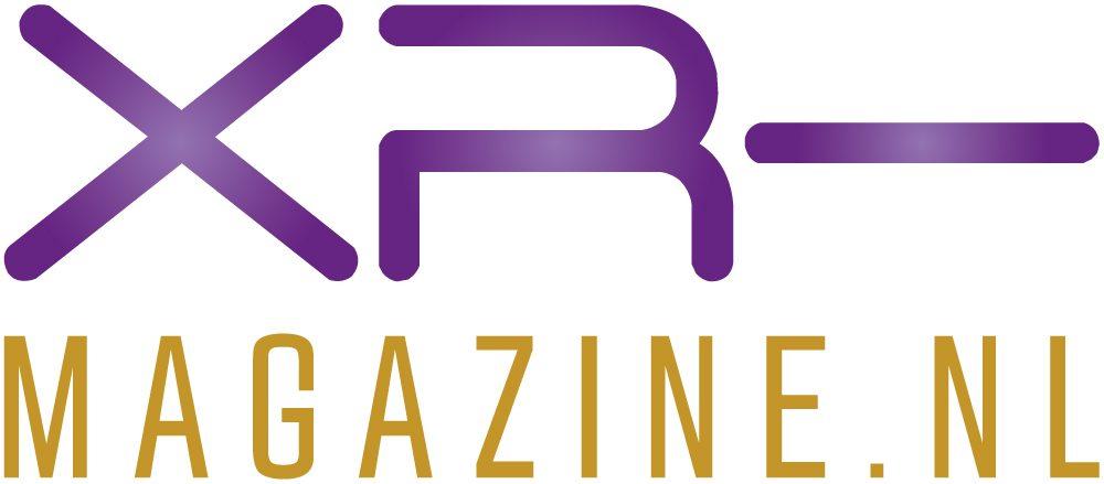 xr-magazine.nl