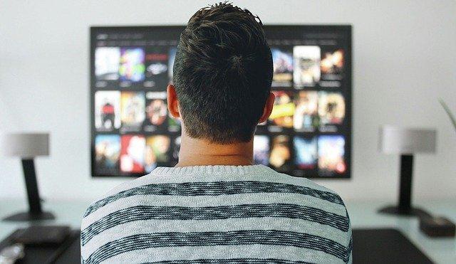 Terugkijken: programma's over eenvoudig leven